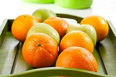 Улучшить состояние кожи. Продукты и витамины, улучшающие состояние кожи