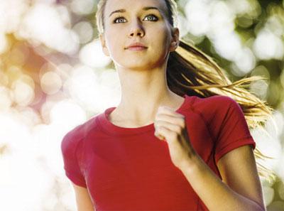 Правильный бег. Как правильно дышать при беге. Правильные кроссовки для бега