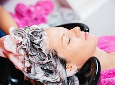 Слабые волосы: причины и что делать. Маски, шампуни и средства для слабых волос