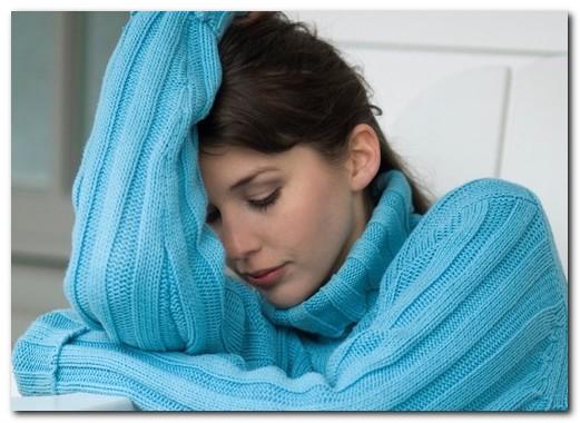 Признаки и симптомы повышенного холестерина